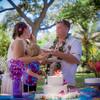 big island hawaii manini beach wedding © kelilina photography + films 20161015123412-3-1