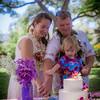 big island hawaii manini beach wedding © kelilina photography + films 20161015123312-3