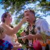 big island hawaii manini beach wedding © kelilina photography + films 20161015123429-3
