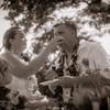 big island hawaii manini beach wedding © kelilina photography + films 20161015123429-3-2