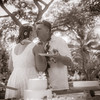 big island hawaii manini beach wedding © kelilina photography + films 20161015123440-3-2