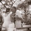 big island hawaii manini beach wedding © kelilina photography + films 20161015123440-3-2