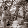 big island hawaii manini beach wedding © kelilina photography + films 20161015123412-3