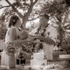 big island hawaii manini beach wedding © kelilina photography + films 20161015123412-3