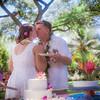 big island hawaii manini beach wedding © kelilina photography + films 20161015123440-3