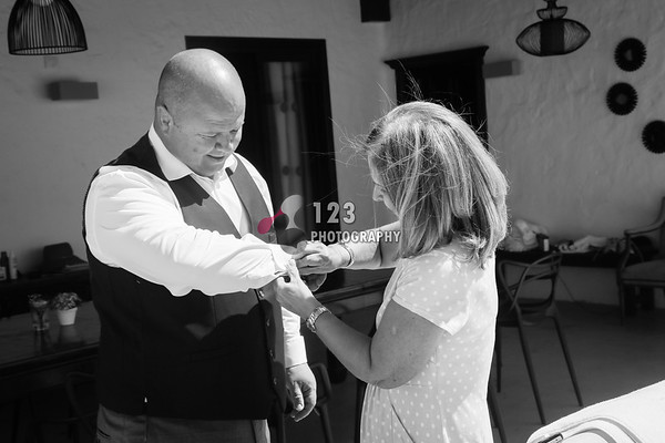 wedding photographer Lanzarote, wedding photography Lanzarote, wedding Lanzarote, Lanzarote wedding, getting married Lanzarote