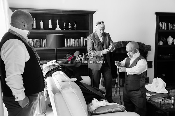 wedding photographer Lanzarote, wedding photography Lanzarote, wedding Lanzarote, Lanzarote wedding, getting married Lanzarote