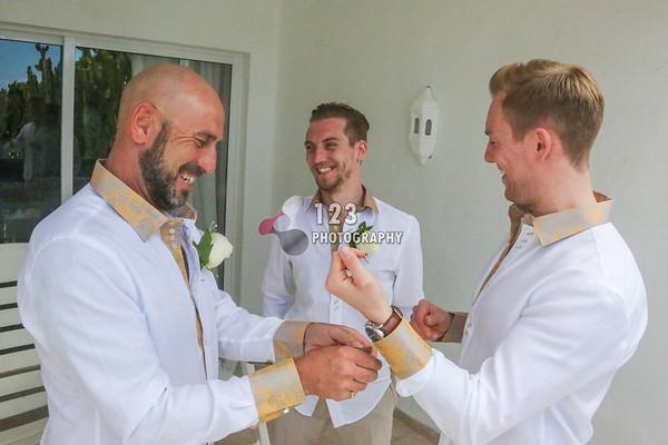 Lanzarote wedding photography, Amura, Costa Calero, getting married Lanzarote, Lanzarote weddings