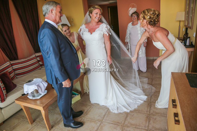 lanzarote wedding photography, getting married Lanzarote, wedding Lanzarote, Lanzarote wedding, Lanzarote wedding photographer, Amura, Costa Calero