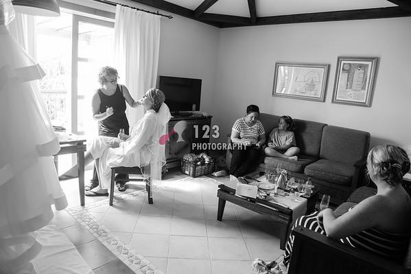 wedding photography Lanzarote, Princess Yaiza, Playa Blanca, getting married Lanzarote