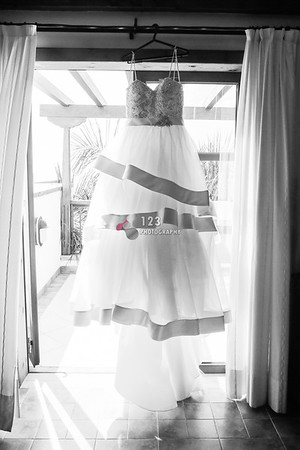 wedding photography Lanzarote, Princess Yaiza, Playa Blanca, getting married Lanzarote