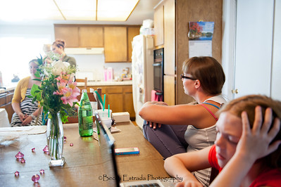 Becca Estrada Photography Rear Wedding (10)
