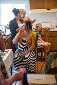 Becca Estrada Photography Rear Wedding (7)