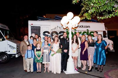Becca Estrada Photography Rear Wedding (628)
