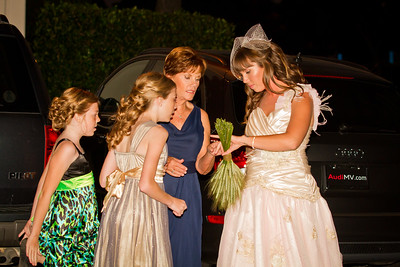 Becca Estrada Photography - Rear Wedding J-234