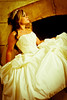 LaraJane-Bridals-1232-2
