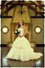 LaraJane-Bridals-1112