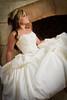 LaraJane-Bridals-1232