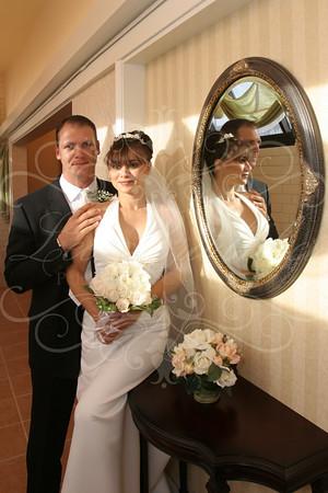 Larisa & Dimitry