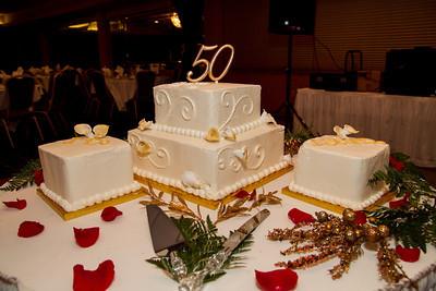 Anniversary_004