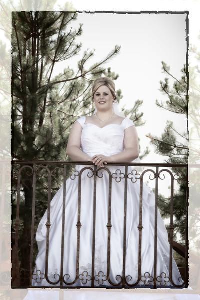 Bridal_7700