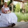 Bridal_7705