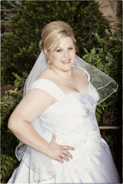 Bridal_7690