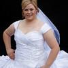 Bridal_7721