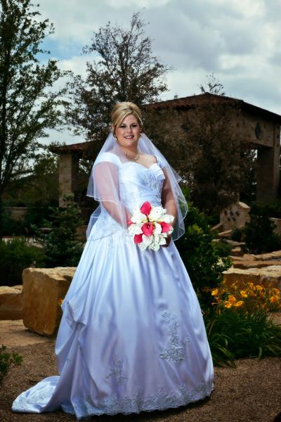 Bridal_7671