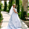 Bridal_7736