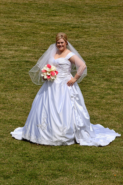 Bridal_7711