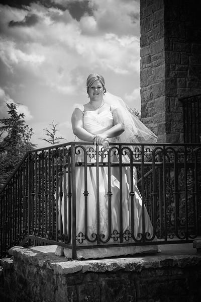 Bridal_7684