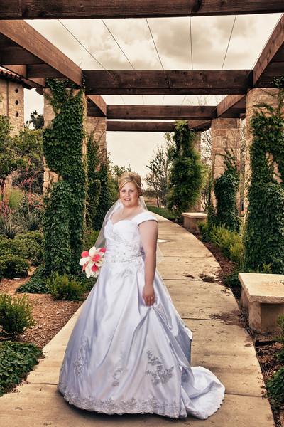 Bridal_7674