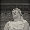 Bridal_7697