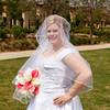 Bridal_7714