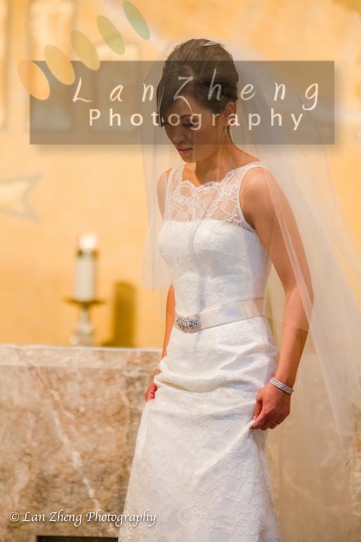 C&V wedding