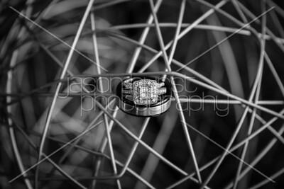 www.jasonhurstphotography.com ©Jason Hurst Photography 2016