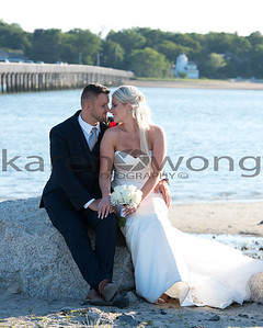 Graselli+Lasmanis Wedding 7-5-17