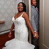 Latondra and Keith 011