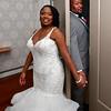 Latondra and Keith 011