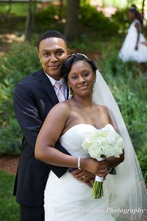 wedding  246