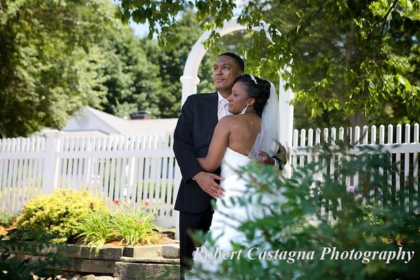 wedding  386