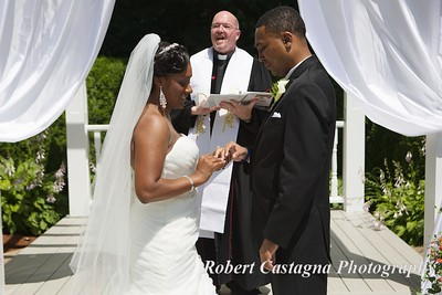 wedding  206