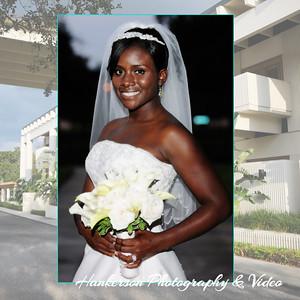 bride copy