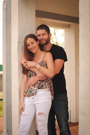 Laura+Adam ES