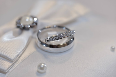 Laura_Chris_wedding-16