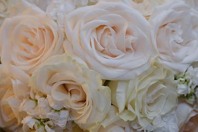 Laura_Chris_wedding-14