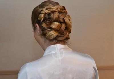 Laura_Chris_wedding-1