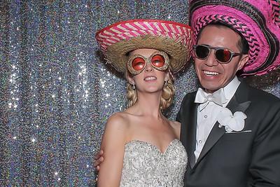 Laura & Juan