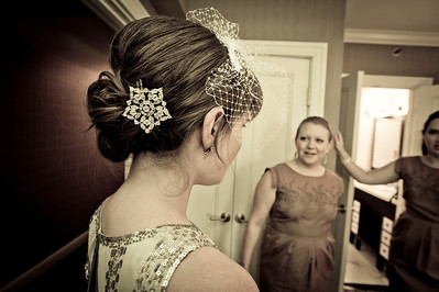 Laura Corridon and Nico's wedding, Oct 7, 2012. Photo Ken Cedeno